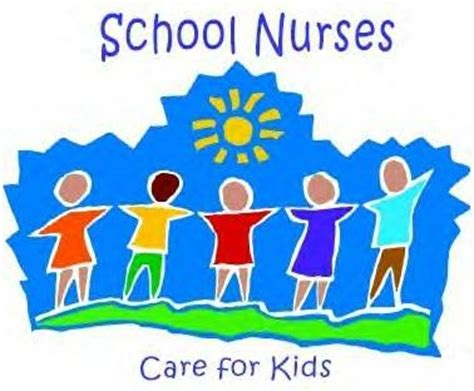 free health insurance for kids picture 5