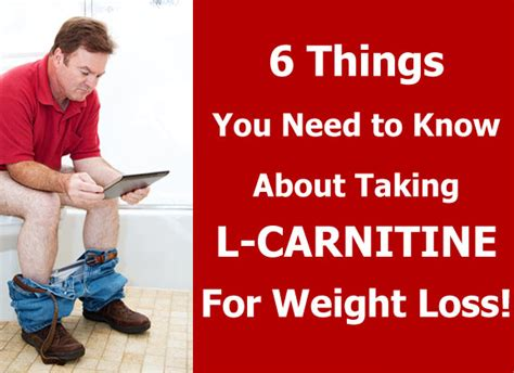 weight loss volunteers needed things to do in picture 9
