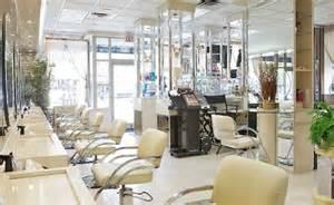 barragans hair and nail salon picture 7