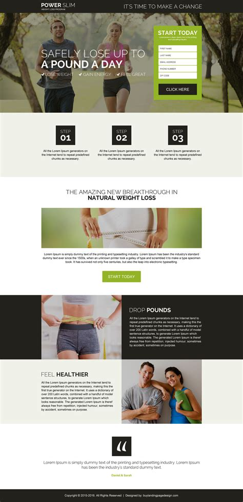 free garcinia cambogia extract sample picture 11