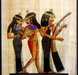 Egypt sensual picture 2
