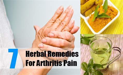 charlotte arthritis herbal medicine picture 13