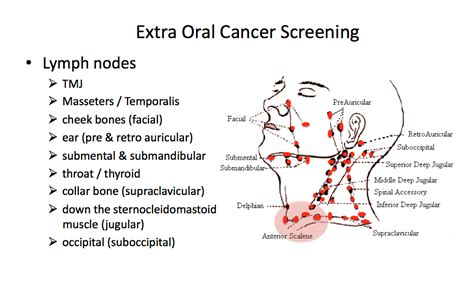 enlarged thyroid and lymph gland picture 6