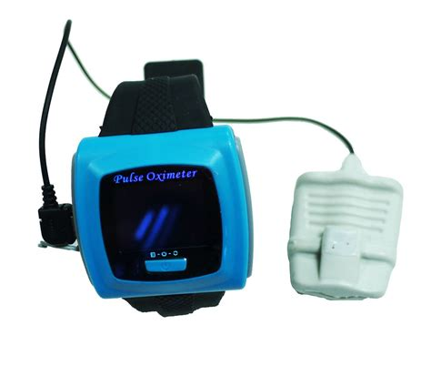 90 and pulse oximeter and sleep picture 14