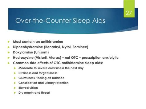 over the counter sleep aids picture 2
