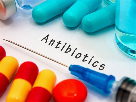 antibiotics picture 9