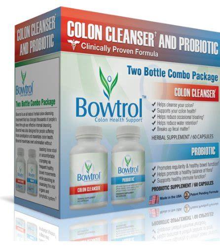 bowtrol colon cleanse picture 5