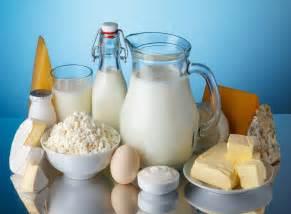 dairy diet picture 17
