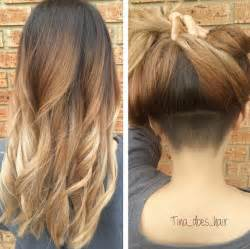 t ki hair removers for women picture 13