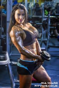 hgh natural bodybuilding picture 6