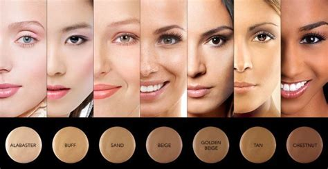 does qei help tone the skin picture 6