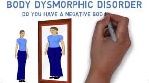 body dysmorphic disorder trichtilomania picture 1