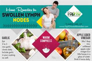 Herbal remedies for enlarged uterus picture 11