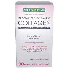 collagen in pregnancy picture 7