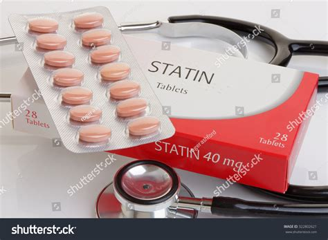 All cholesterol medication picture 7