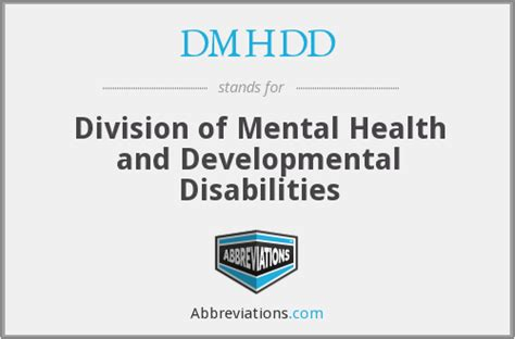 division of mental health picture 3
