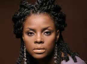 black hair styles twists picture 10