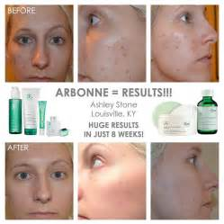 arbonne full control review picture 5