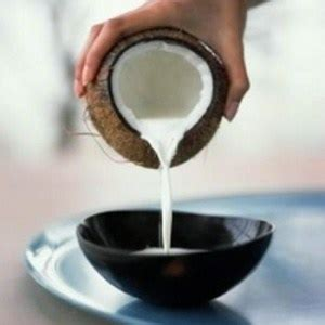 coconut oil for penis health picture 11