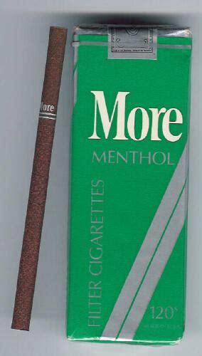 are menthols more a womens ciggarette picture 4
