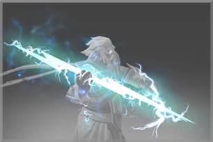 greece lightning fratpad picture 5