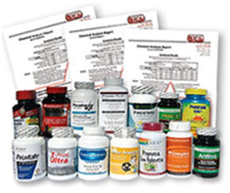 best prostate supplements consumers report picture 5