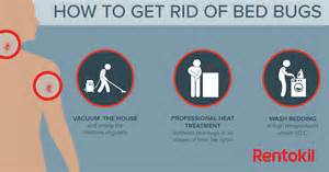 how to deox body how to get rid picture 4