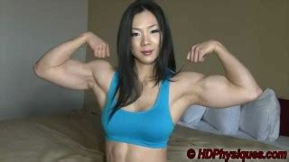 female muscle appeal lift carry picture 9