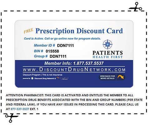 cheap hoodia online dr perscription picture 10