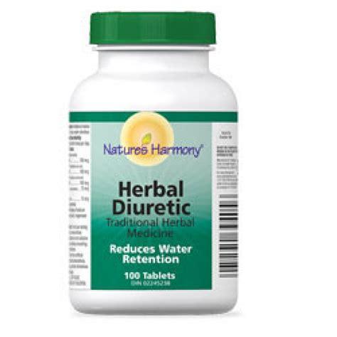 herbal dirutics picture 13