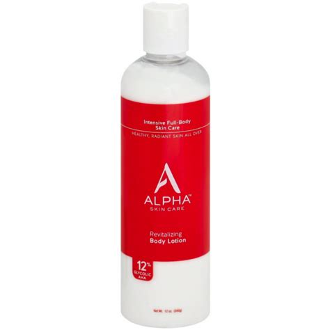 aha lotion for skin picture 11