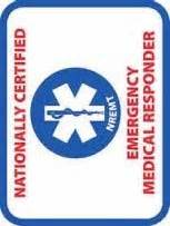 911 health registry picture 5