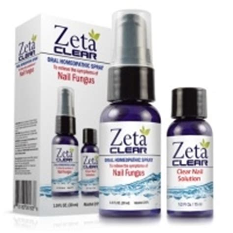 zetaclear picture 1