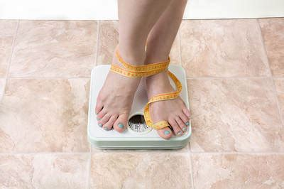 unexplained weight loss in women picture 6