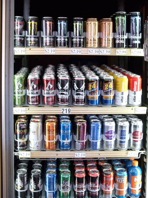 cancer and diet drinks picture 5