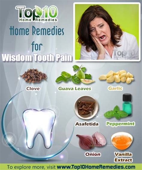 dental pain relief picture 3