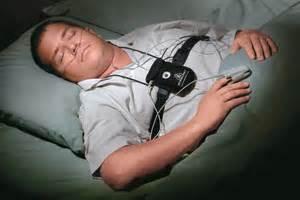sleep apnea testing picture 3