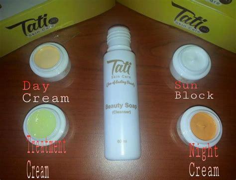 skin cream used to darken skin picture 3