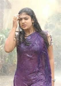 trisha krishnan mms picture 7