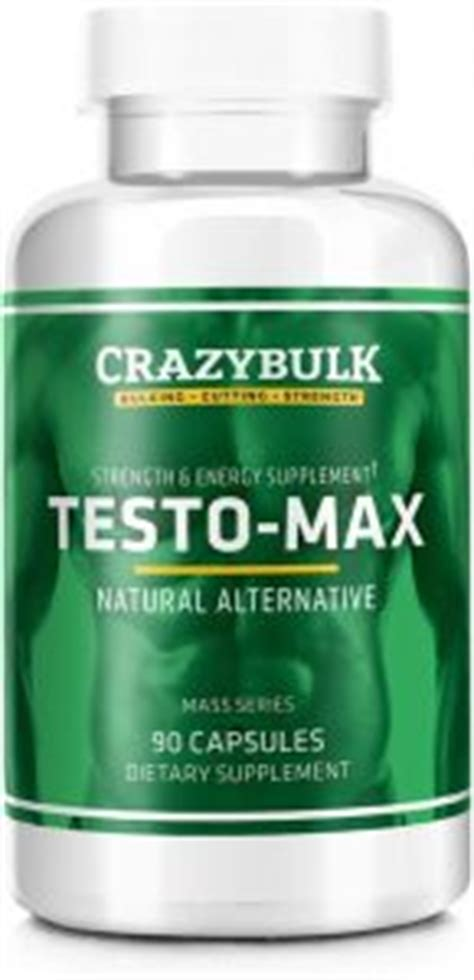 testosterone maximum dosage picture 5
