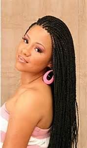 african hair braiding salons picture 10