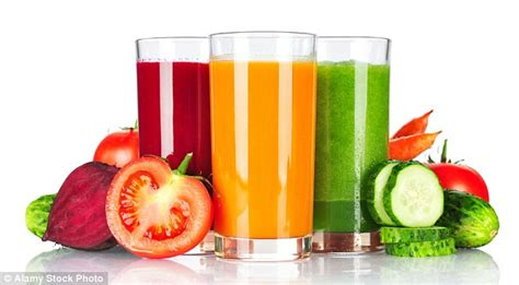vegetable and fruit juices for liver health picture 1