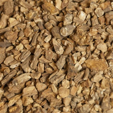 dandelion root roasted bulk picture 1