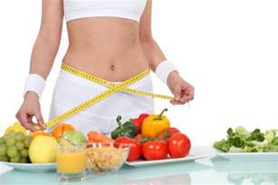 weight loss in s picture 13