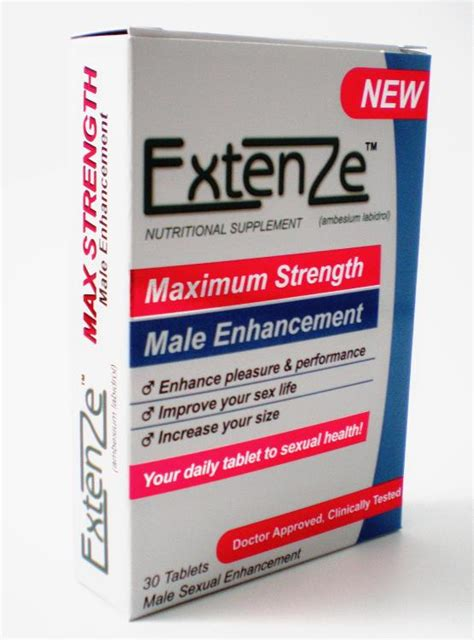 coastline products zencore plus male enhancememt picture 9