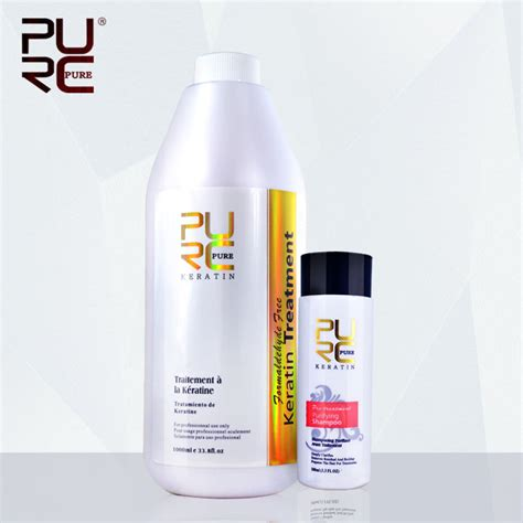 formaldehyde free bkt products picture 7