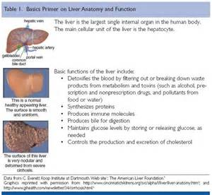 liver transplant life expectancy picture 2