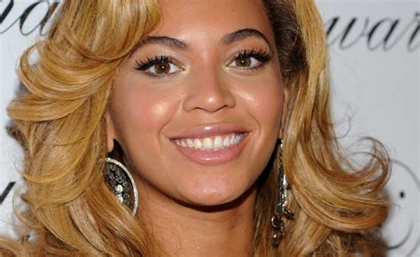 beyonce quick weave hairstyles picture 7