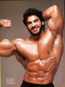 body binaraga picture 10