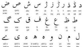 pakistani y stories urdu language picture 13